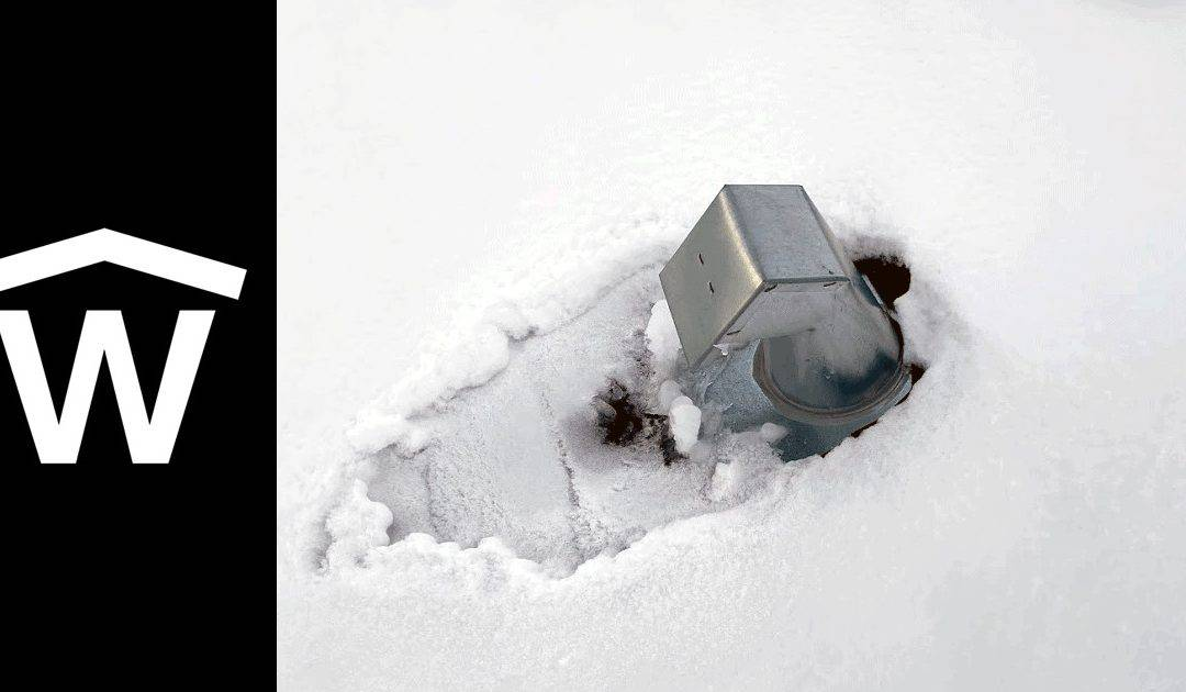 Why Roofing Ventilation Is Important In Winter