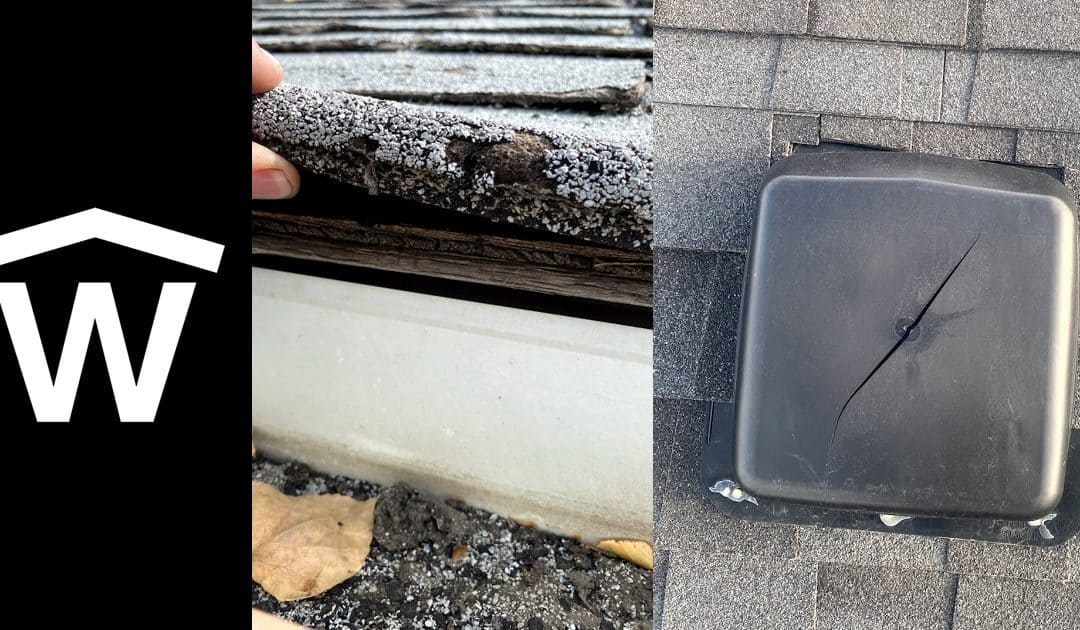 5 Reasons Why Roofs Must Be Inspected Regularly