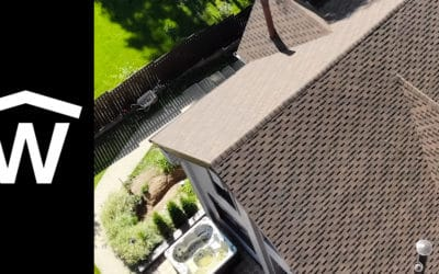 How to Maintain Your New Shingle Roof